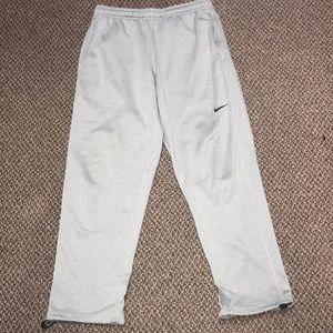 Men's Nike ThermaFit Sweatpants